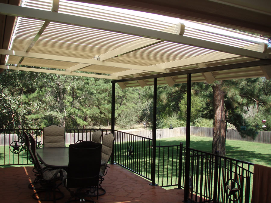 Examples Of Canopies, Pergolas And Patio Covers. Click An Image To See The  Enlarged Version: